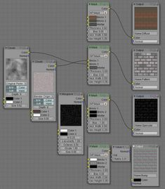 27 Best Visual Programming Languages images in 2017 | Visual