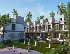 Get best row house for sale in gandhinagar gujarat so we are offering the best row house for sale in gandhinagar gujarat .