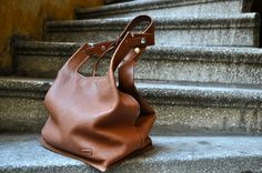 LUMI bag <3