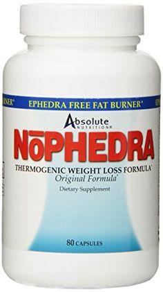 Prohormones for fat loss