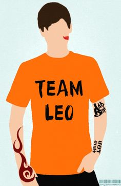 Team Leo for the win! Best Books Of All Time, Good Books, Camp Jupiter, Team Leo, Percy And Annabeth, Leo Valdez, Uncle Rick, Heroes Of Olympus, Rick Riordan
