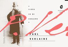 work by editorial designer camila evia
