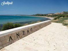 Gallipoli Excursions by TheTurkeyTours.com