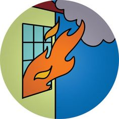 Click the link to find some great fire safety tips for your home! http://homes.yahoo.com/news/why-you-need-two-kinds-of-smoke-alarms-030151751.html