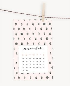 I honestly can't wait for 2015. I'm ready for a new start, for change and betterment. I'm looking at my blank calendar and I feel ready to fill its pages with new adventures. It may be the first year