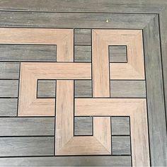 Loving this decking detail by @elitedecks16 . #decking #deck #woodendeck #flooring #floor #woodfloor #woodenfloor #landscape #landscapedesign #gardendesign #gardenideas #carpenter #carpentry #chippylife #homeideas #homeimprovement #tradesman #tradectory