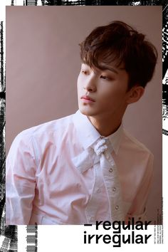 nct regular-irregular uploaded by c l a v Nct Taeyong, Mark Lee, K Pop, Jaehyun, Shinee, Taemin, Chris Brown, Winwin, Disney Channel