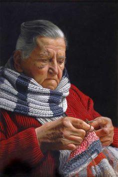 Nacho Quiroga pinturas, óleos, hiperrealismo, Renacimiento, Retratos, figura humana, Desnudos, bodegones, Naturaleza muertas, Caballos, Testimoniales, Paisajes