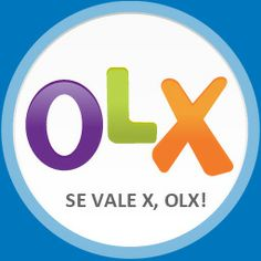 OLX - Classificados