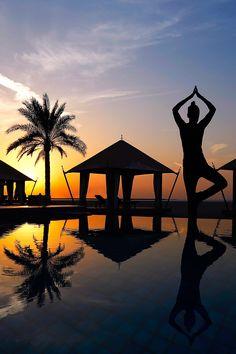 Spa package at Banyan Tree Al Wadi - Ras al Khaimah Ras Al Khaimah, Spa Packages, Best Spa, Hotel S, East Africa, United Arab Emirates, Abu Dhabi, Beach Resorts, Beautiful Beaches