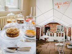 Sarah Janes Photography, Eccleston Village hall wedding, Chester Town Hall wedding_0031.jpg