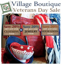 Visit us today!   Sale you won't to miss   www.sjspittsford.com  