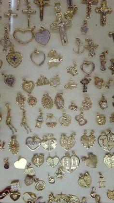 Necklaces | necklaces and accessoires