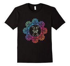 Men's Animal Graphic T-Shirt Jungle Safari Savanna 2XL Bl... https://www.amazon.com/dp/B01M34LU6W/ref=cm_sw_r_pi_dp_x_JHfgyb1E3WA65