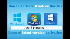 How to permanently activate windows 788110 100 working how to permanently activate windows 788110 100 ccuart Images