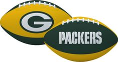 Big deal NFL Green Bay Packers Hail Mary Football discover this and many other bargains in Crazy by Deals, we bring daily the best discounts for you Green Bay Packers Gifts, Green Bay Packers Fans, Nfl Green Bay, Packers Football, Youth Football, Football Team, Hail Mary Football, Nfl Fans, Nfl Sports