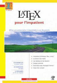 http://catalogue.univ-lille1.fr/F/?func=find-b&find_code=SYS&adjacent=N&local_base=LIL01&request=000627953 COTE : 005.3 LAT CHE