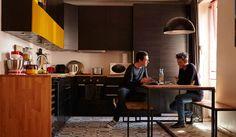 Cucine - IKEA