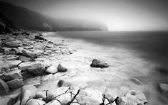 7 common landscape photography clichés