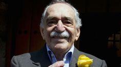 Nobel Prize-winning author Gabriel Garcia Marquez is dead at 87