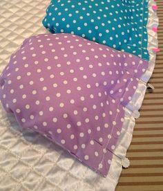 【サニーマットの作り方】絶対に完成までたどり着ける!作り方5つのポイント | ママディア Baby Girl Quilts, Girls Quilts, Baby Sewing Projects, Baby Nest, Baby Crafts, Diy Toys, Sewing Clothes, Fabric Crafts, Handmade