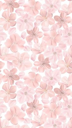 Fondo flores rosas hintergrund iphone fondo flores rosas flores fondo fondosestampados hintergrund iphone rosas 2440 hand drawn doodle icons bundle by creative stall on creative market Iphone Wallpaper Vsco, Phone Screen Wallpaper, Gold Wallpaper, Pastel Wallpaper, Cellphone Wallpaper, Aesthetic Iphone Wallpaper, Iphone Wallpapers, Chevron Wallpaper, Wallpaper Space