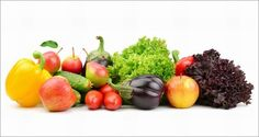 Les bienfaits des plantes sur la santé