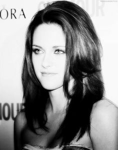 Kristen Beautiful Celebrities, Most Beautiful Women, Beautiful People, Kristen Stewart, Sils Maria, Hollywood Girls, Celebrity Couples, American Actress, Pretty People