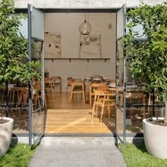The Best Private Party Venues of 2016 -  The festive season is coming at us hard and fast. For anyone looking to host a revelrous gathering in utmost style, it's in your best interest to make your reservations in the immediate future. Herewith we present the Denizen-approved destinations fitting of all forms of festivities. Click here to peruse the formidable line-up.