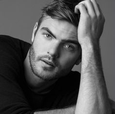 Alex Roe, La 5ème Vague, nouveau rôle, A Moment To Remember