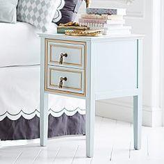 Emily & Meritt Collection for PBteen - Teen Bedding and Room Decor   PBteen