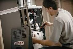 Responsible homeowners know that regular furnace repairing is most important. We offer furnace repair regular basis in cost effective budget. For more detail visit here… http://airforceheating.com/calgary-furnace-repair.html