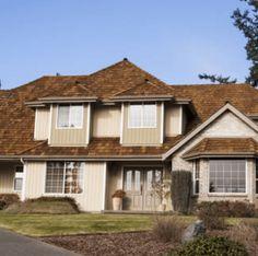 Cedar Shakes, Cedar Shingles, Things To Come, Exterior, Cabin, Rustic, House Styles, Respect, Home Decor