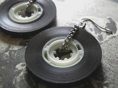 #Jewelry, #Tape