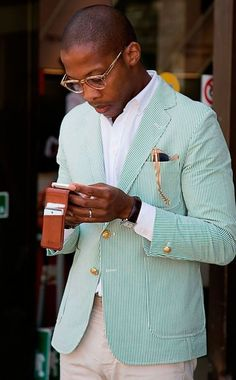 1000+ images about I just Love a Well-Dressed Man. on ...