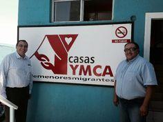 SEMANARIO BALUN CANAN: Diputado Temo Cardona sostiene  reunión con el dir...