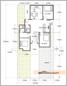 denah-desain-rumah-minimalis-3-kamar