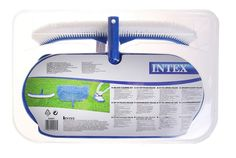 Intex Deluxe Cleaning Kit for Pools 29057 Pyramid Building, Swimming Pool Accessories, Great Pyramid Of Giza, Egyptian Pharaohs, Pyramids Of Giza, Seven Wonders, Cleaning Kit, Cairo, Wonders Of The World