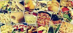 El Gourmet Urbano:  Agarra dato: Los 7 platos más exóticos de la #gastronomía latinoameric