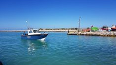 7-15 February Marlin Tournament in Struisbaai Agulhas Suiderstrand. See you there