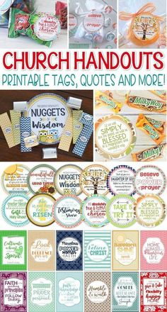 Great for Relief Society, Young Women YW, Seminary, Activity Days and Visiting Teaching!Printable Printable (noun: printability) usually refers to something suitable for printing: Beautiful Words, Relief Society Activities, Relief Society Handouts, Relief Society Gifts, Relief Society Lessons, Church Outreach, Church Bulletins, Church Ministry, Ministry Ideas