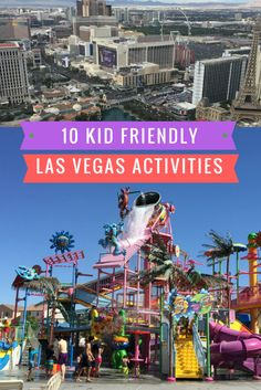 17 Kid Friendly Activities in Las Vegas There are lots of kid friendly activities in Las Vegas. Here are 10 kid friendly activities in Las Vegas that the whole family will enjoy. Las Vegas Vacation, Visit Las Vegas, Las Vegas Hotels, Cruise Vacation, Vegas Activities, Friend Activities, Family Vacation Destinations, Family Vacations, Holiday Destinations