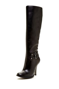 Arturo Chiang Umbria Tall Boot by Arturo Chiang on @HauteLook