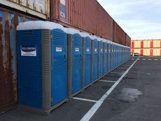 Dixie Toilet Huren : Best myblok portable toilet images toilets powder room