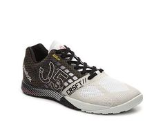 Reebok Crossfit Nano 5.0 Training Shoe - Womens