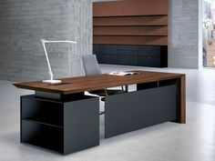 Office Design Corporate Business is utterly important for your home. Whether you choose the Office Interior Design Ideas Hidden Doors or Decorating Big Walls Living Room, you will make the best Professional Office Decorating Ideas for your own life. Office Table Design, Corporate Office Design, Office Furniture Design, Office Interior Design, Office Interiors, Office Decor, Corporate Business, Corporate Offices, Business Ideas