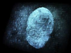 AVG Security Advisor, Michael McKinnon dispels the myths surrounding the Apple iPhone fingerprint scanner. Windows 10, Microsoft Word, Student Attendance, Computer Forensics, Finger Print Scanner, Forensic Science, Forensic Psychology, Time Clock, Identity