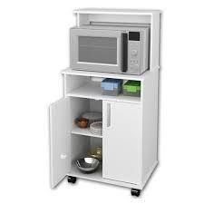 Muebles Para Horno Electrico Y Microondas Búsqueda De Google Horno Electrico Muebles Muebles De Cocina