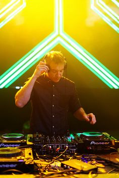 Diplo, Main Stage @EXIT Festival 2013 | Flickr