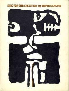 """I write you from afar"" - Wopko Jensma enigmatic poet of Africa Jazz Instruments, Army Men, Jpg, African Art, Poet, Singing, Writing, Artist, Books"